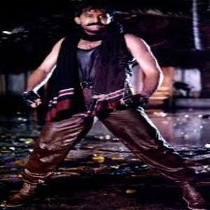 Asuran 1995 Tamil Mp3 Songs Download Masstamilan Tv