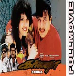 Malare mounama tamil mp3 song download free music downloads