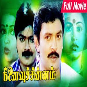 Ninaivu Chinnam 1989 Tamil Mp3 Songs Download Masstamilan Tv