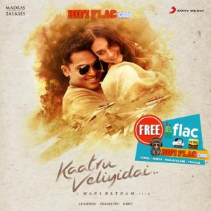 kaatru veliyidai mp3 songs free download starmusiq