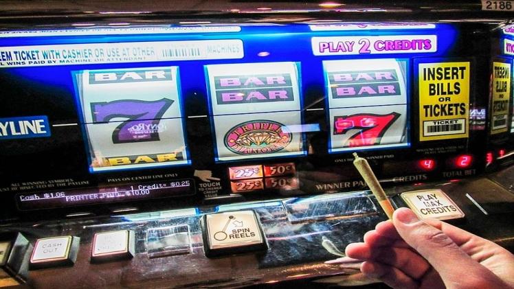 Casino Sign Up Bonuses With No Deposit - Free Spins Promo Slot Machine