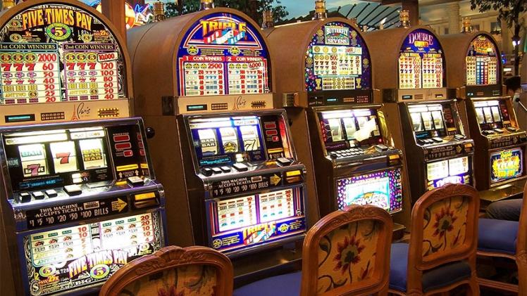 Casino Tattoo - Raad Shop Online